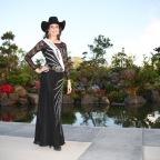 Fashion Blog Friday: The Coronation Dress