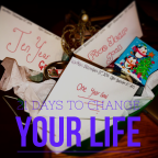 21 Days to Change Your Life